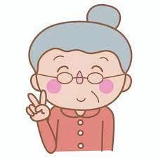 f:id:kaibashira-saki:20210610200435p:plain