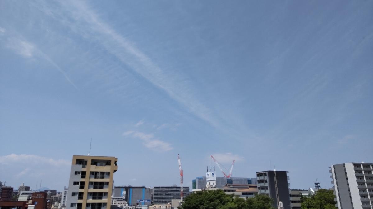 f:id:kaibashira-saki:20210612123942j:plain