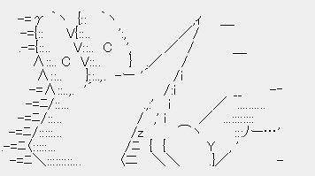 f:id:kaibashirakun:20170218110237j:plain