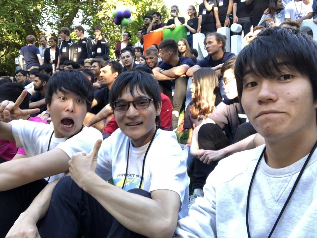 f:id:kaichan394:20180725083704j:plain