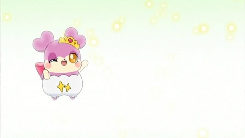 f:id:kaichiku-ex:20180403153743j:plain