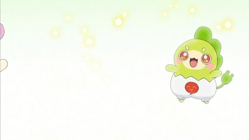 f:id:kaichiku-ex:20180403153744j:plain