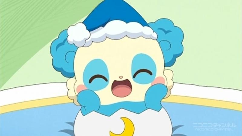 f:id:kaichiku-ex:20180918210758j:plain