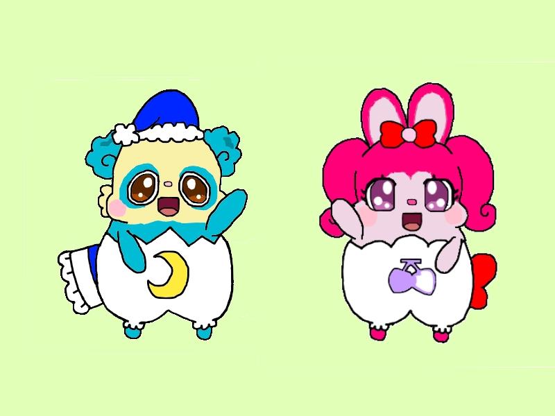 f:id:kaichiku-ex:20180920102504j:plain