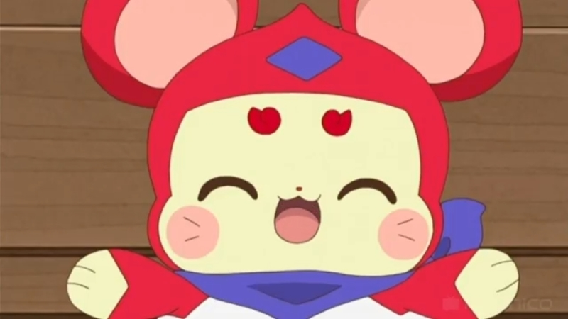 f:id:kaichiku-ex:20190302084830j:plain