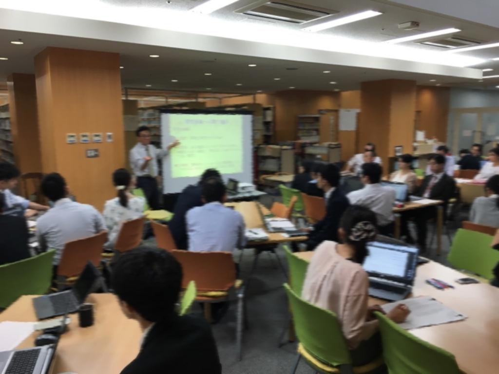 f:id:kaichinihonbashi:20180428180558j:plain