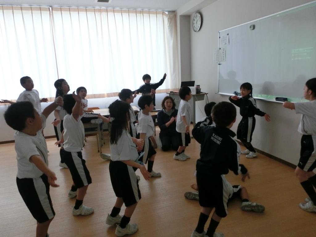 f:id:kaichinozomi:20160511200857j:plain