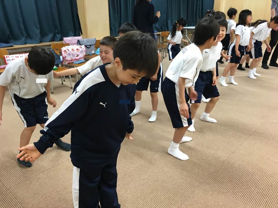 f:id:kaichinozomi:20160519162515j:plain
