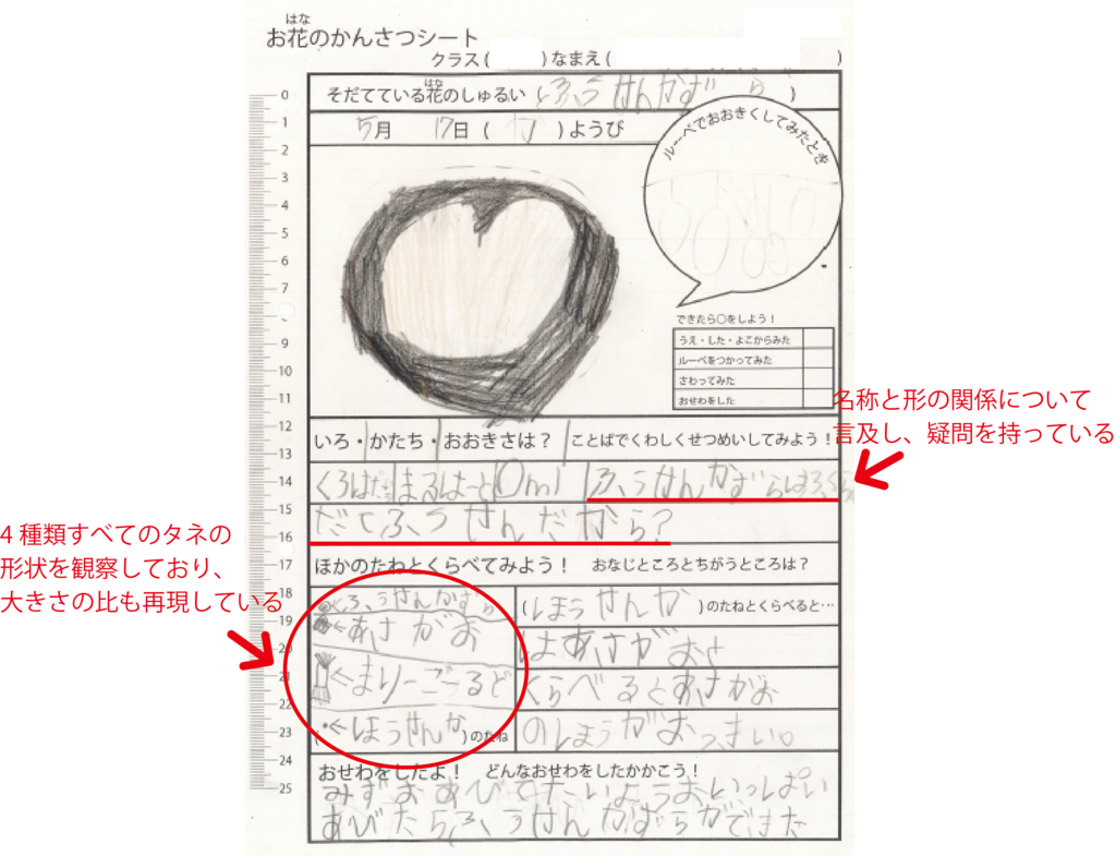 f:id:kaichinozomi:20160524175243p:plain