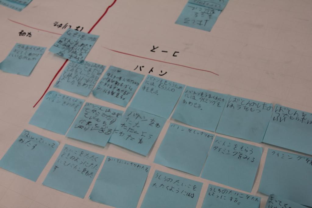 f:id:kaichinozomi:20160527190526j:plain