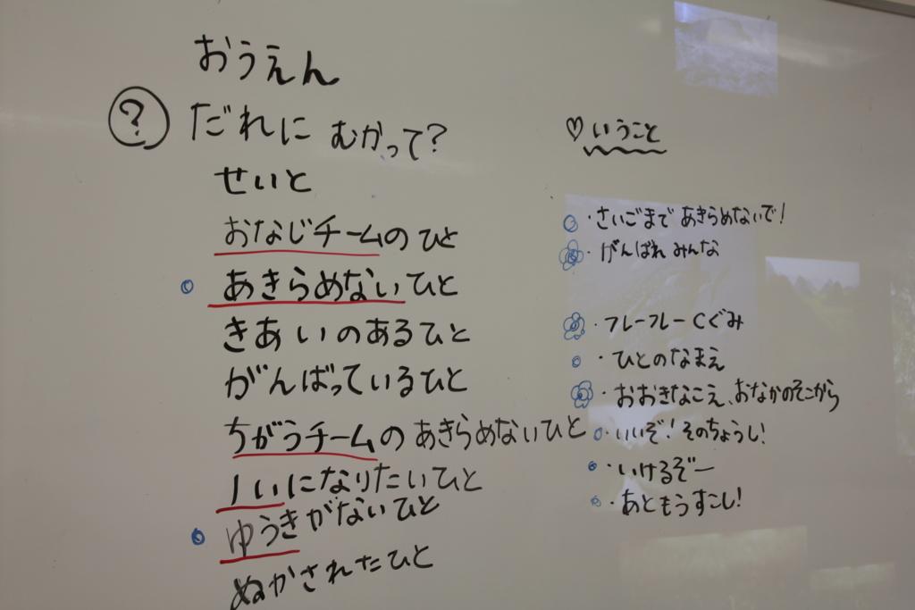 f:id:kaichinozomi:20160527190905j:plain