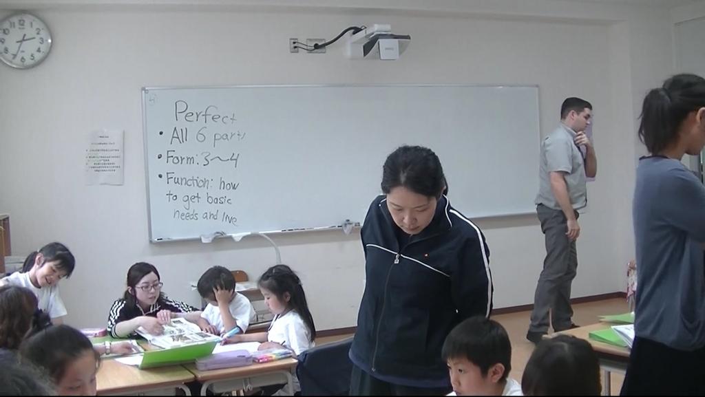 f:id:kaichinozomi:20160618192453j:plain