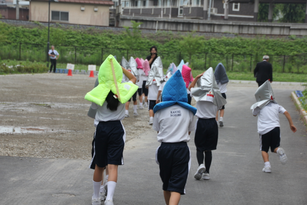 f:id:kaichinozomi:20160627192051j:plain