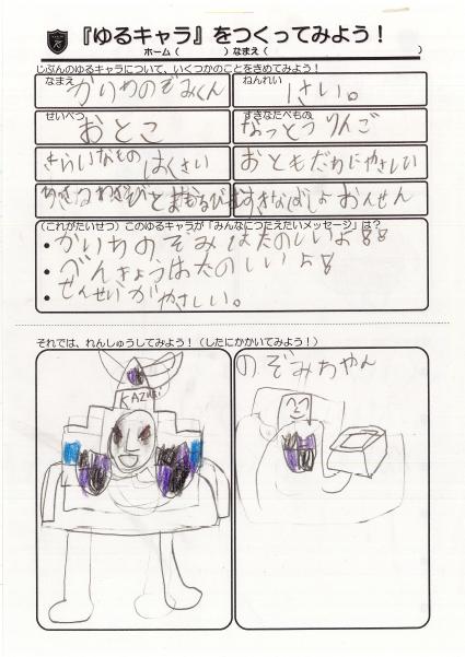 f:id:kaichinozomi:20160707163628p:plain