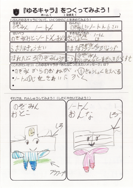 f:id:kaichinozomi:20160707163630p:plain
