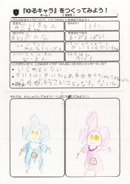 f:id:kaichinozomi:20160707163637p:plain