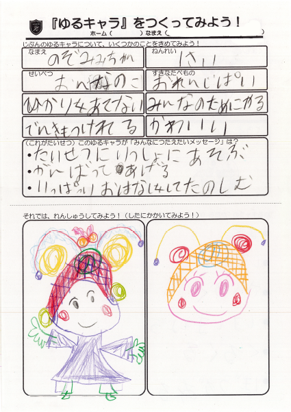 f:id:kaichinozomi:20160707163640p:plain