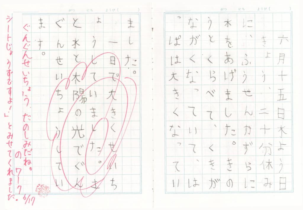 f:id:kaichinozomi:20160716155253p:plain