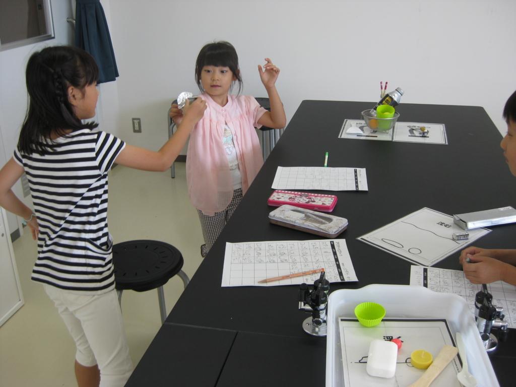 f:id:kaichinozomi:20160809141405j:plain