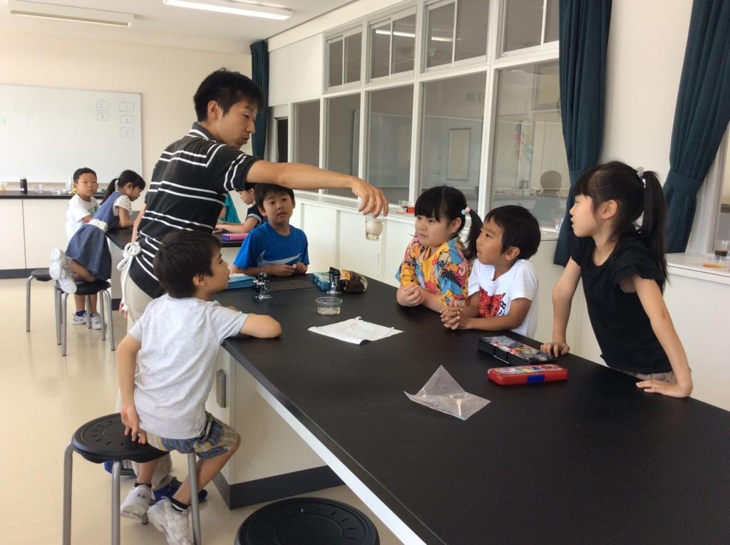 f:id:kaichinozomi:20160826155121j:plain