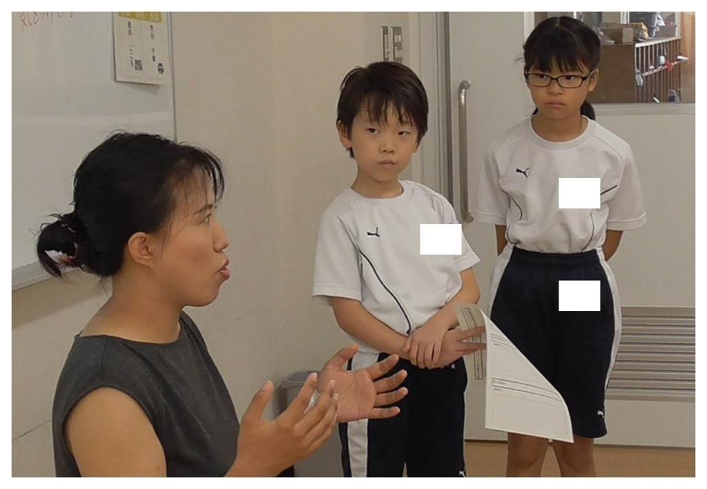 f:id:kaichinozomi:20160917064412j:plain