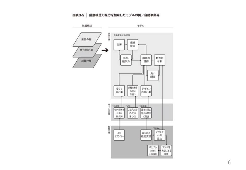f:id:kaichinozomi:20160917065556j:plain