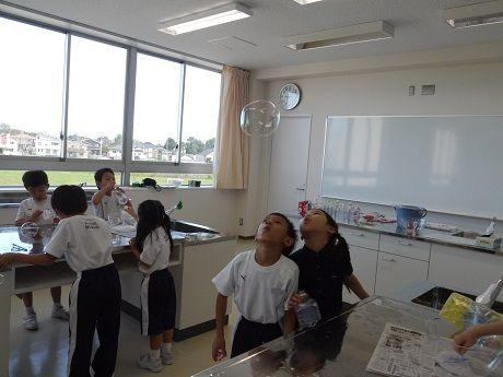 f:id:kaichinozomi:20161019182842j:plain
