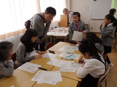 f:id:kaichinozomi:20161025181019j:plain