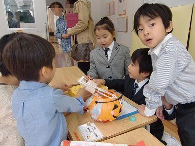 f:id:kaichinozomi:20161025181042j:plain