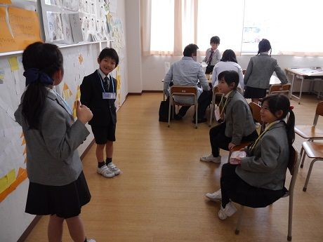 f:id:kaichinozomi:20161025181231j:plain