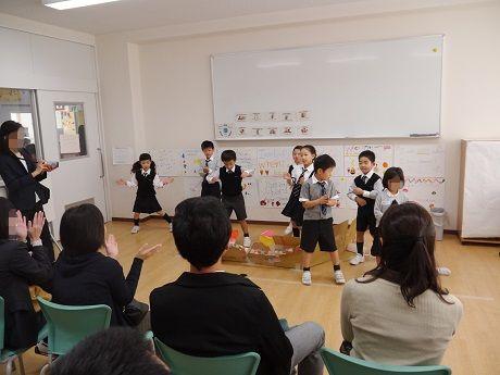 f:id:kaichinozomi:20161025183006j:plain