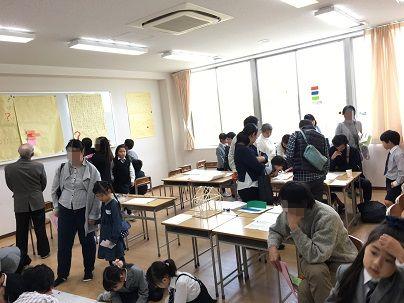 f:id:kaichinozomi:20161025184252j:plain