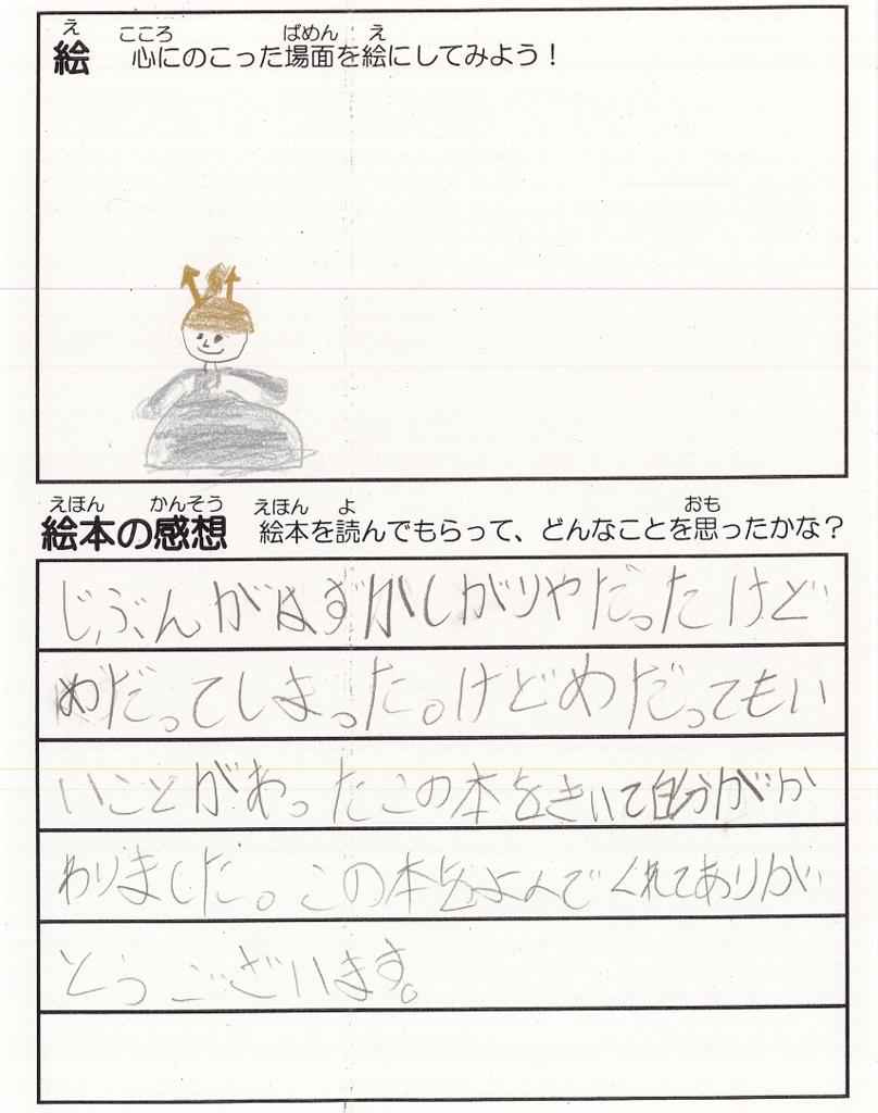 f:id:kaichinozomi:20161101175323p:plain