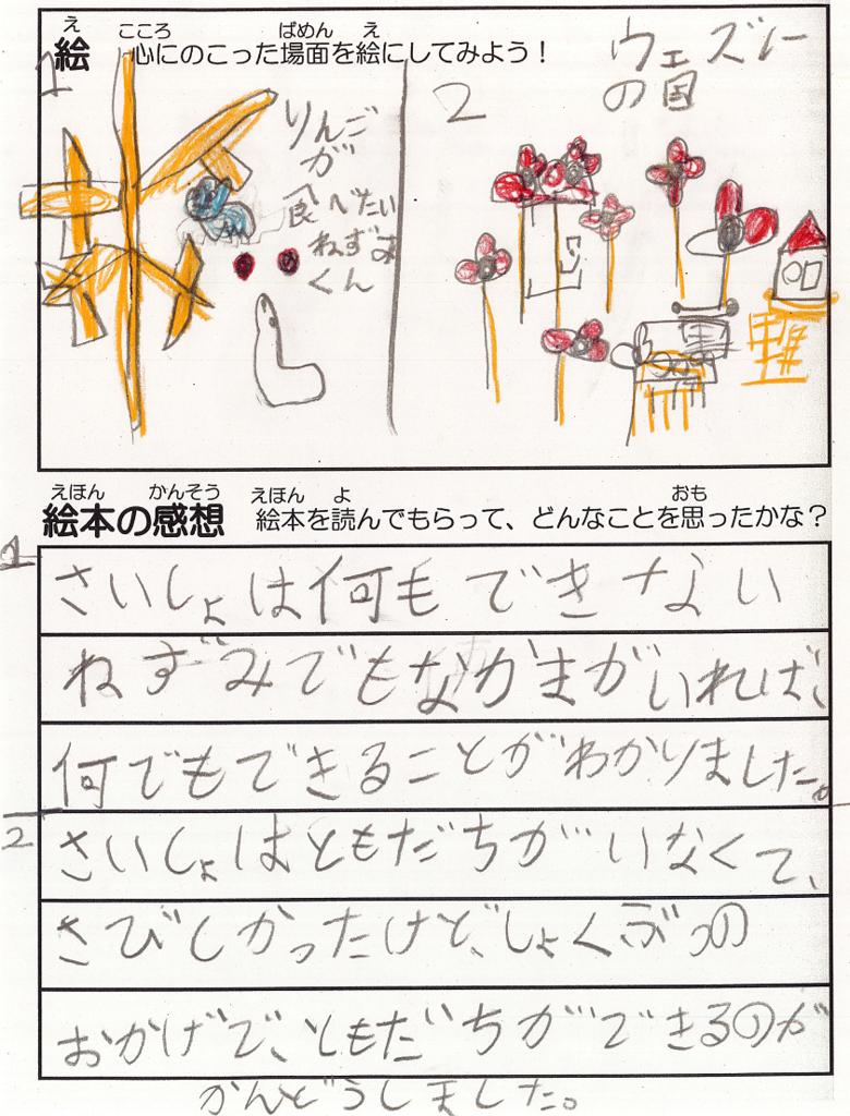 f:id:kaichinozomi:20161101175339p:plain