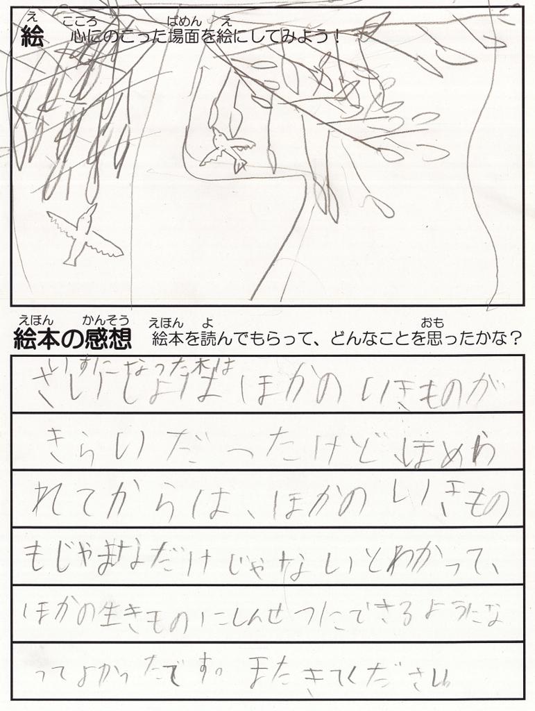 f:id:kaichinozomi:20161101175353p:plain