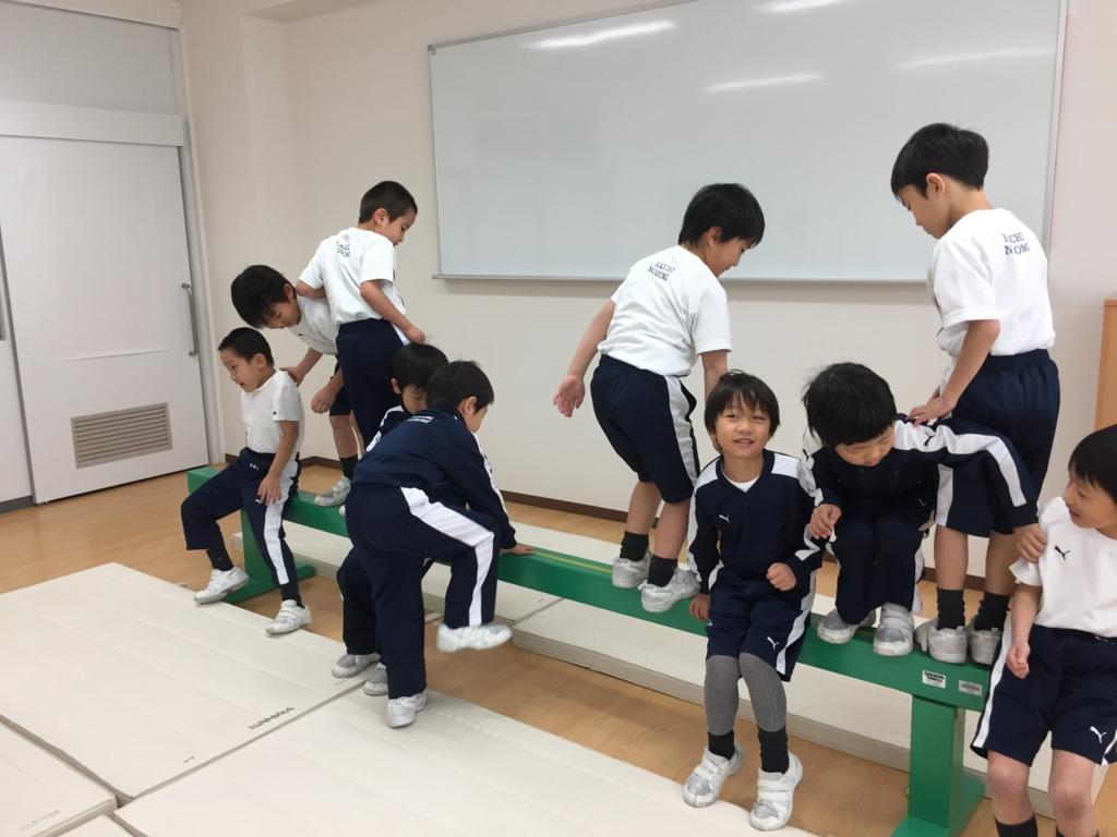 f:id:kaichinozomi:20161110210651j:plain