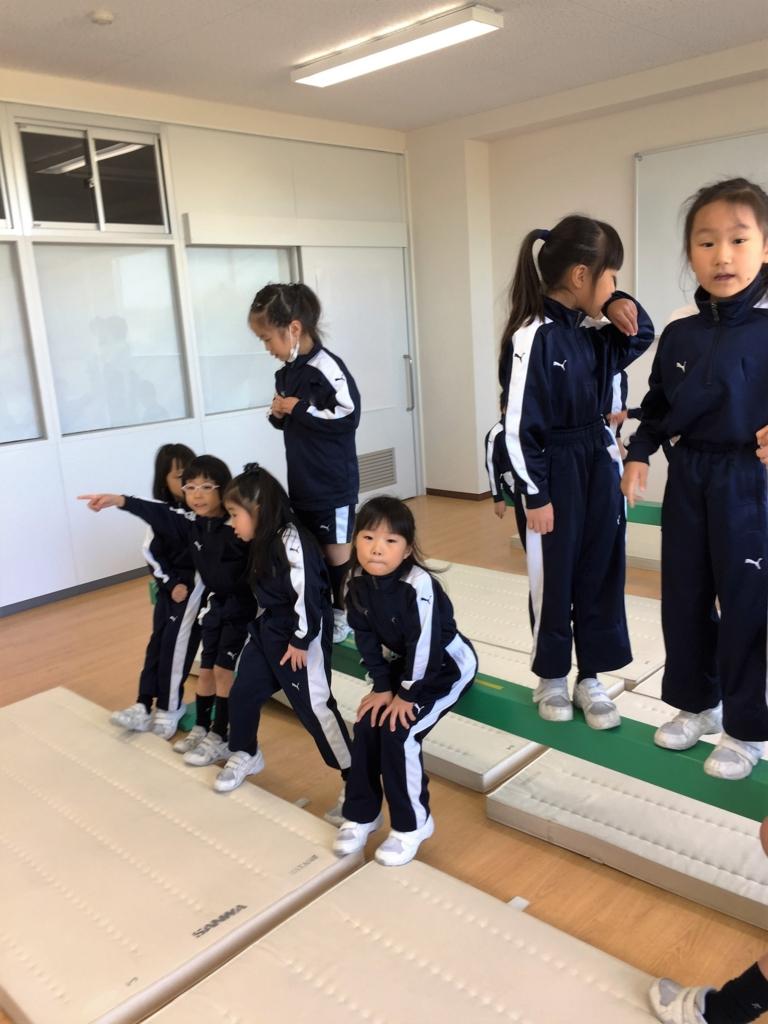 f:id:kaichinozomi:20161110211533j:plain