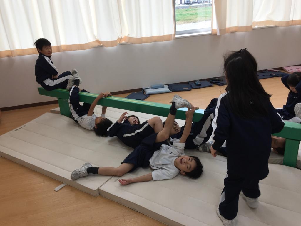 f:id:kaichinozomi:20161110211826j:plain