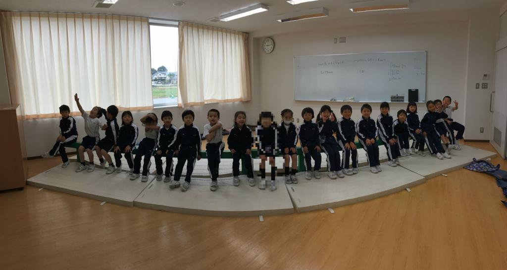 f:id:kaichinozomi:20161110212337j:plain