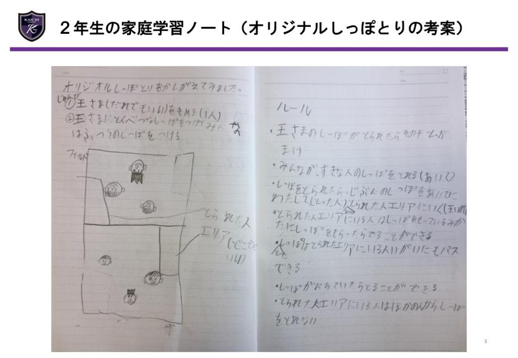 f:id:kaichinozomi:20161120102942j:plain