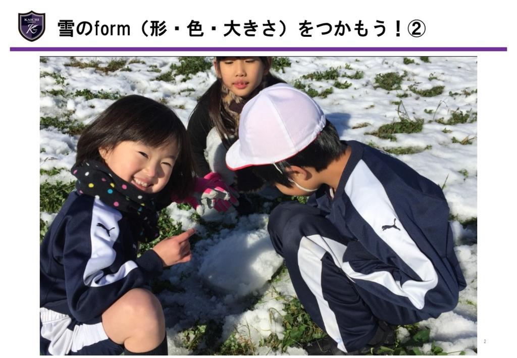 f:id:kaichinozomi:20161126104640j:plain