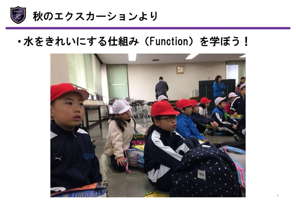 f:id:kaichinozomi:20161126104819j:plain