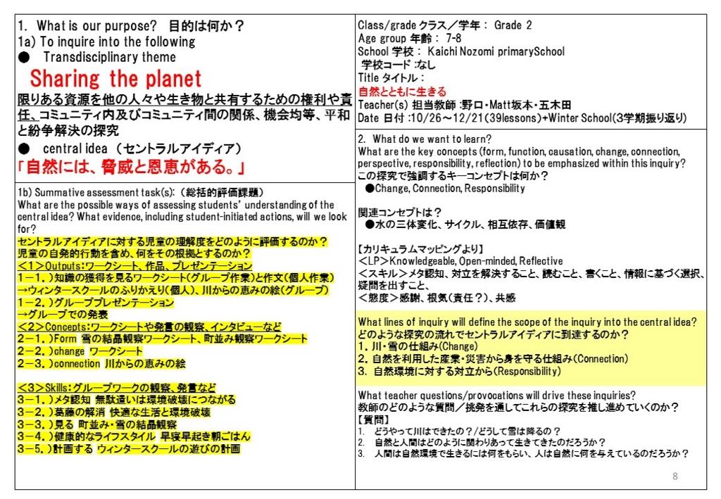 f:id:kaichinozomi:20161126105013j:plain