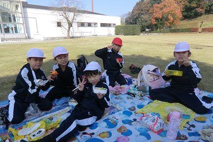 f:id:kaichinozomi:20161128101532j:plain