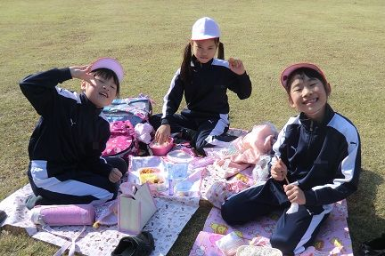 f:id:kaichinozomi:20161128101536j:plain