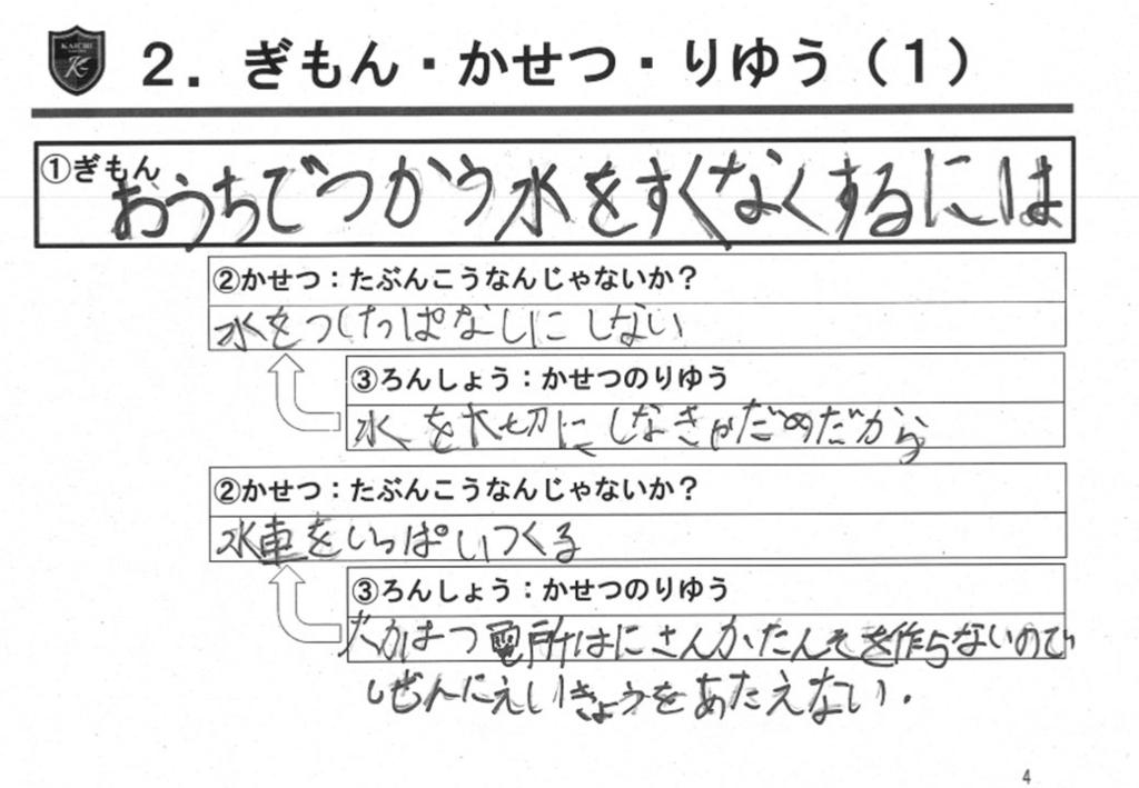 f:id:kaichinozomi:20161211110635j:plain