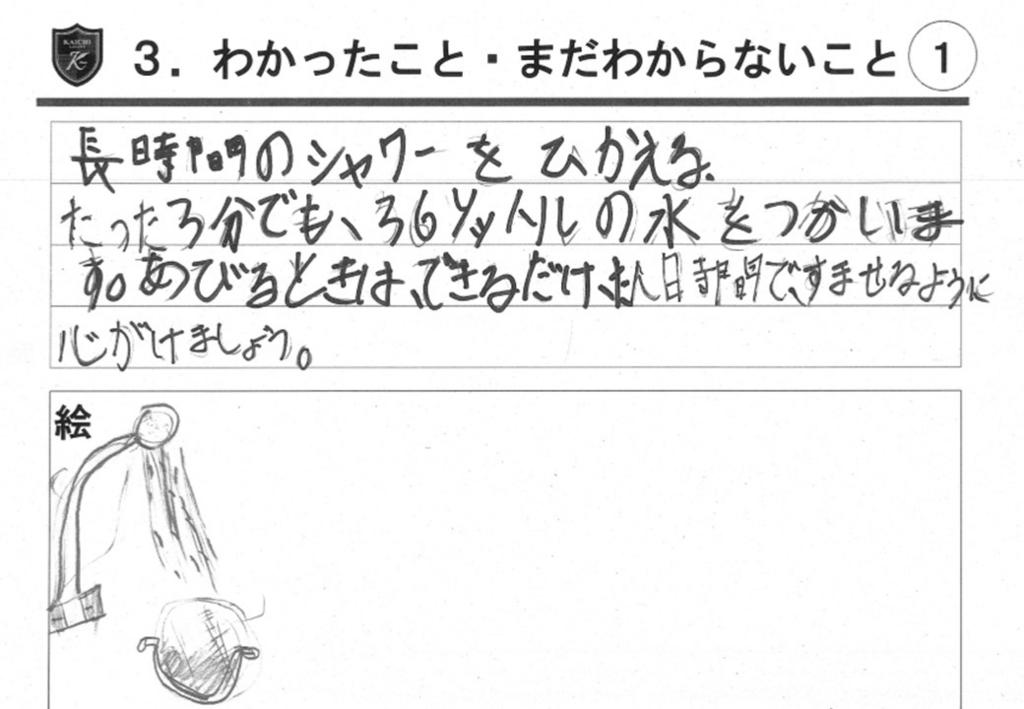 f:id:kaichinozomi:20161211110827j:plain