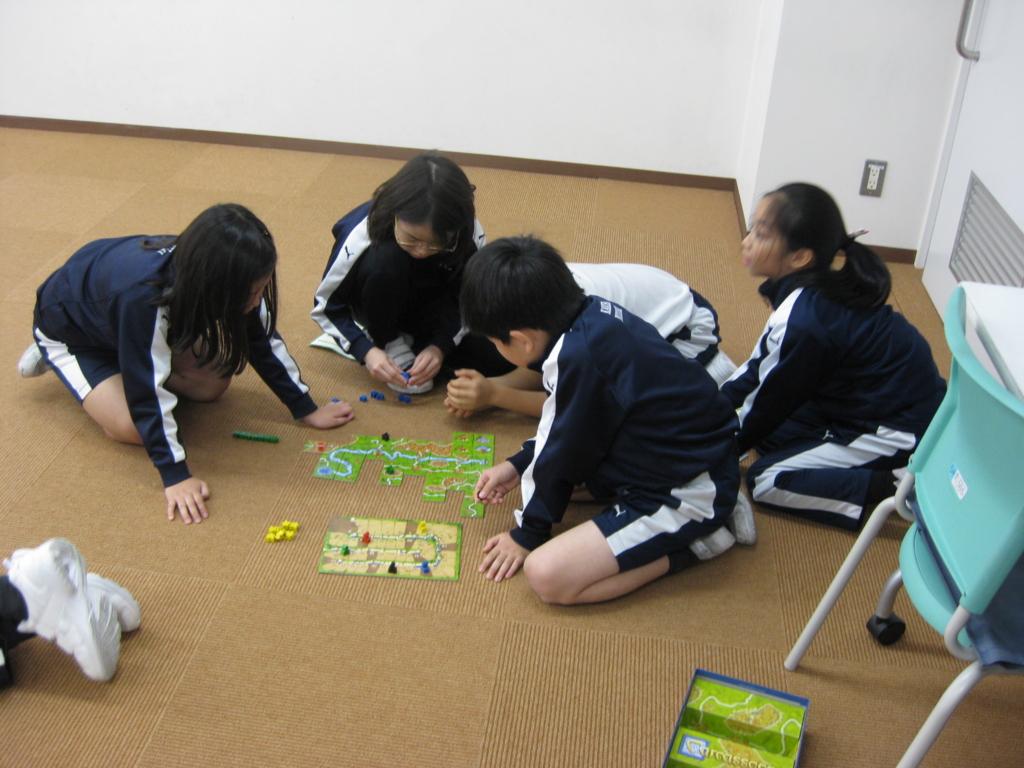 f:id:kaichinozomi:20170114164911j:plain