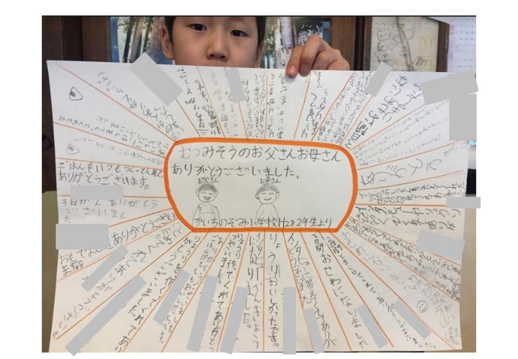 f:id:kaichinozomi:20170115092843j:plain