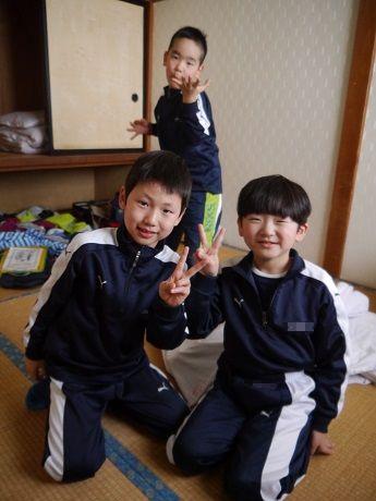 f:id:kaichinozomi:20170116185843j:plain